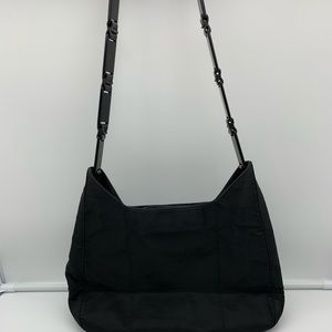 💯Auth Prada Milano Shoulder Bag